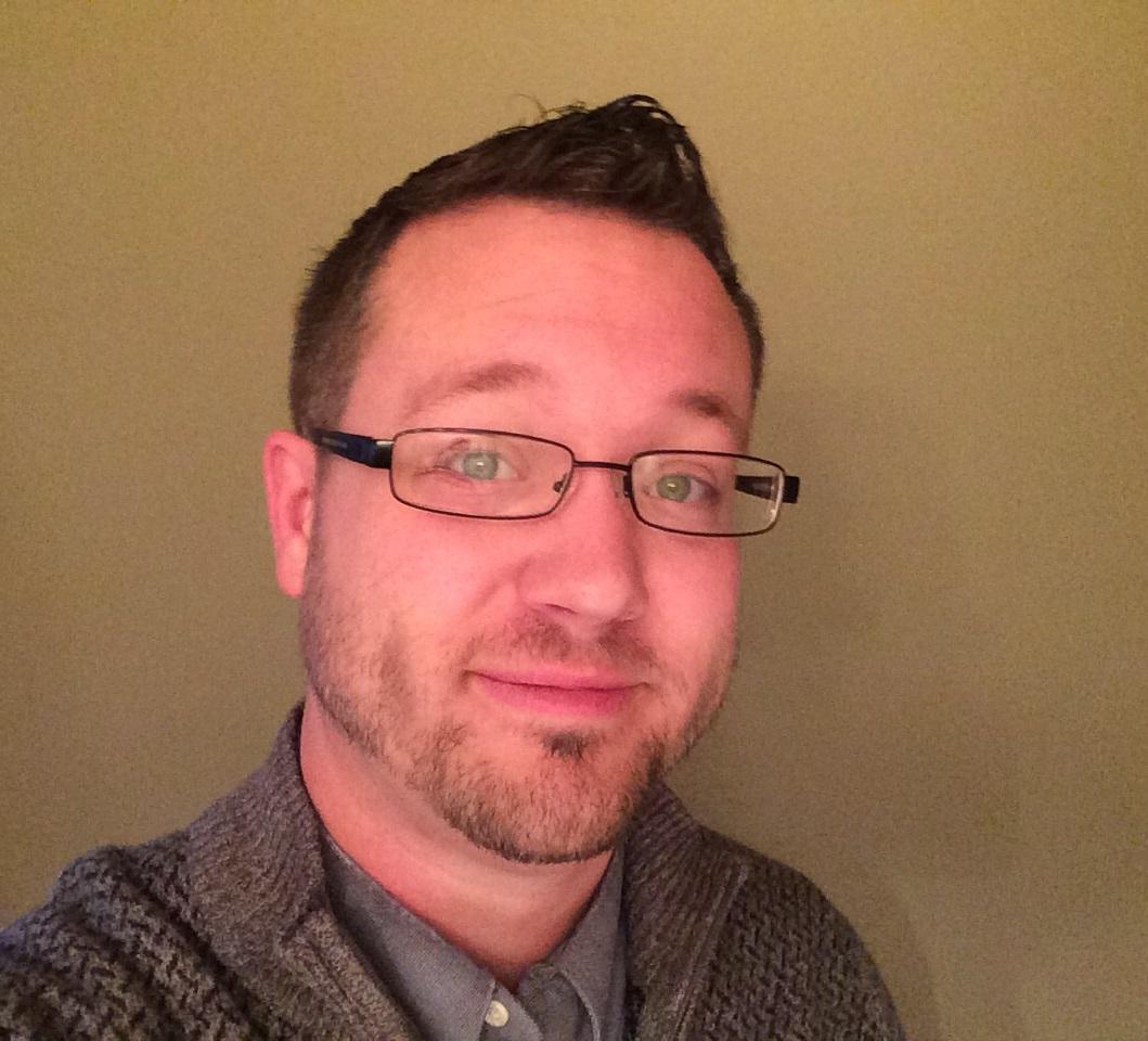 Steve Baney, Assistant Director