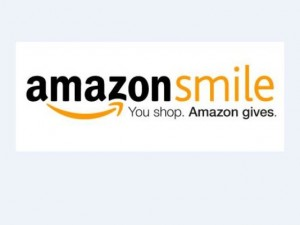 1383088192000-AmazonSmile